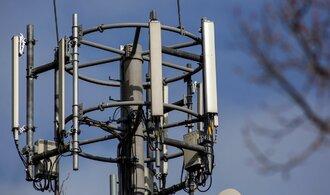 داده های تلفن همراه در جمهوری چک یکی از گران ترین داده ها در اتحادیه اروپا است.  تغییر قابل مشاهده است