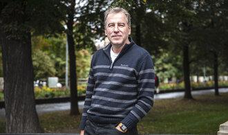 Niedermayer: Protikrizová opatření vlády jsou ve skutečnosti trvalá. Od sametu nebylo hůř