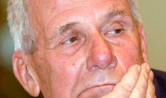 Zemřel režisér Osady Havranů. Spolupracoval i na filmu Amadeus s Formanem
