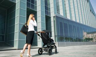 Ženy v Česku vydělávají na hodinu o 20 procent méně než muži