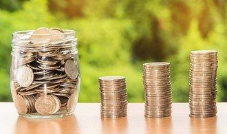 Získejte ještě větší výnos ze svých úspor