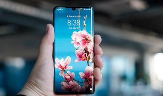 Huawei bez Androida. Na nový telefon Mate 30 už nejdou stáhnout aplikace ani oklikou