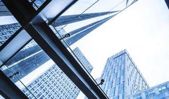 Čekání na průkopníky. Jak bude vypadat finančnictví v roce 2025?