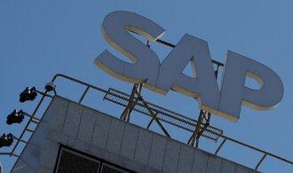 """Přechod na """"nový"""" SAP může firmy bolet. Náklady dosáhnou až sta miliard, odhaduje KPMG"""