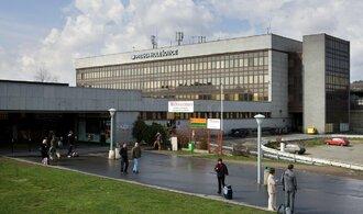 DPP může založit společný podnik se soukromníkem v Holešovicích, potvrdil antimonopolní úřad