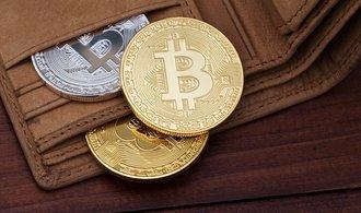 Falešné reklamy lákají Kellnerovým jménem na investice do bitcoinů