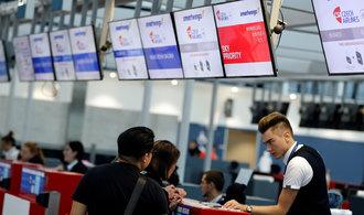 Stát platí Čechům za hranicemi návrat domů. Repatriace vyjdou na více než sto milionů
