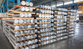 Miliardář Otava plánuje obří investice do zpracování hliníku