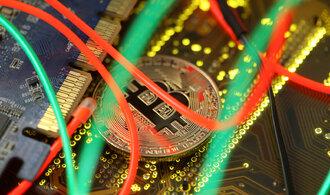 ANKETA: Bitcoin vstoupí do nové éry. Jak s cenou zahýbe půlení?