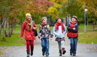 Epidemiologové doporučují, aby školy v letošním školním roce zůstaly zavřené