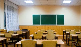 Učitelské odbory připravují stávku. Trvají na zvýšení tarifů o deset procent