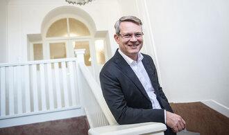 Skupina RSBC chystá obří investice. Skupuje reality v Česku a v Německu