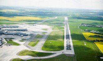 Čeští vymahači kompenzací za problémové lety dlouho rostli, teď jim byznys sráží koronavirus