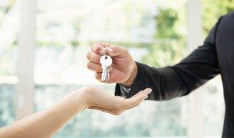 Provize realitních kanceláří: Jaké služby byste za ni měli dostat?
