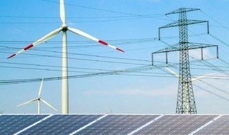 Jsou investice do energetických fondů výhodné?