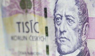 Finanční trh sází na obrat v ČNB, sazby se prý vrátí na dvě procenta