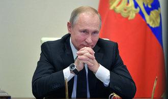 Zápisník Štěpána Brunera: Rusko, země širých možností