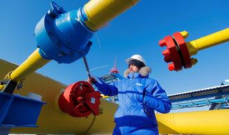 Komentář Michala Šnobra: Ruský plyn jako hrozba? Dávno ne