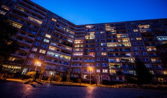 Daň z nemovitosti: Návod online, rychle a srozumitelně