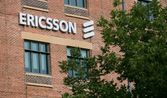 Síť 5G pro český CETIN postaví Ericsson. Údajně rizikový Huawei je ze hry