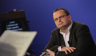 Miliardář Vítek opět nakupoval ve Varšavě. Získal kancelářský komplex Equator I