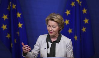 Evropská komise změní přístup k Visegrádu. Kvóty pro rozdělování migrantů jsou zřejmě ze hry