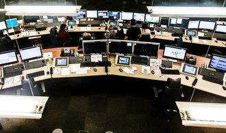 ŘLPinvestuje navzdory krizi. Na nový řídicí systém si půjčí miliardu u Komerční banky