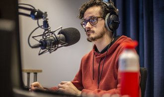 Podcasty, marihuanový byznys a moderní měnová teorie. Co s nimi bude v roce 2020?