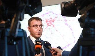 Komentář Roberta Maleckého: Analog, žádnej digitál