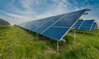 Solární arbitráž: Švýcaři zamítli žalobu českého státu