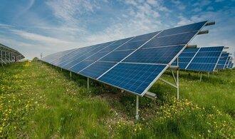 Čeští solárníci pronikají na polský trh. Zajistili si podporu v řádu desítek milionů