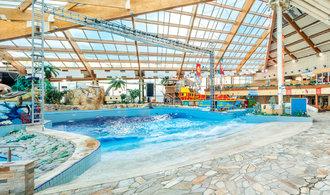 Veřejné bazény se otevřou až v červnu. Jejich provozovatelé už počítají milionové ztráty
