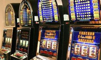 Herny a kasina zkrachovalé Slot Group mění majitele