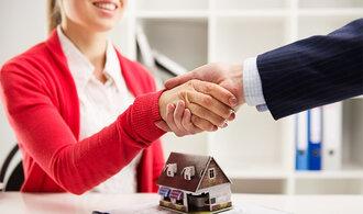 Jak prodat nemovitost: Několik kroků, které byste určitě neměli přeskočit