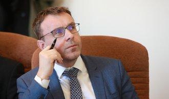 Zápisník Petra Peška: Nedocenění ministři