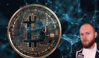 Reálné využití bitcoinu. Kryptoměna se může dost hodit cestovatelům, radí Kicom