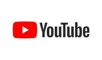 YouTube slaví 15 let. Od videa ze zoo po stroj na peníze i vliv