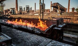 Průzkum: Pokles ziskovosti letos čeká většina průmyslových výrobců