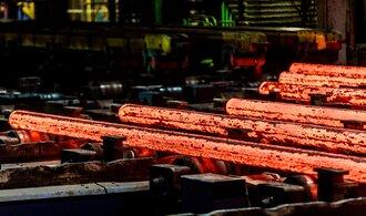 Konec OKD dolehne i na ocelárny. Uvažují o dovozu uhlí dokonce až z Kanady