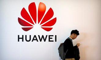 Reuters: USA se chystají umožnit spolupráci sHuaweina normách pro 5G