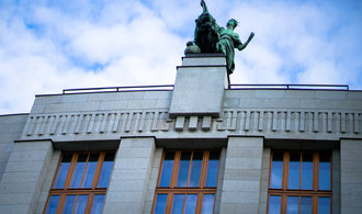 Banky jsou vlažné k doporučení ČNB, aby nevyplácely dividendy