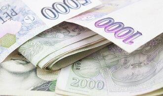 Akcie, měny & názory Františka Táborského: Riziková popularita dluhopisů