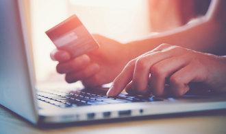 Přijímat karetní platby v e-shopu? Určitě ano. A na co si dát pozor