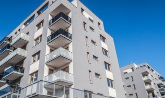 Krize Covid-19 srazí ceny nemovitostí