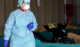 Vláda nechce odklad EET pro lékaře. Stát si má polepšit o dvě miliardy