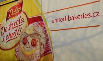 Agrofert zavře pekárnu v Brně. O práci přijde 160 lidí