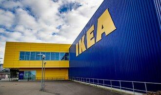 Obchody z nákupních center počítají ztráty. Nájem prodejcům zatím odpustila jen Ikea