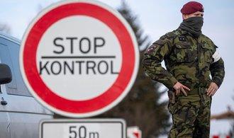 Do Česka budou moci od pondělí přicestovat někteří občané EU