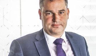 Mojmír Hampl: O osudu bankovního byznysu rozhodne délka lockdownu
