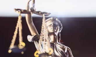 Zápisník Michala Šenka: Trest smrti online